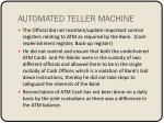 automated teller machine2