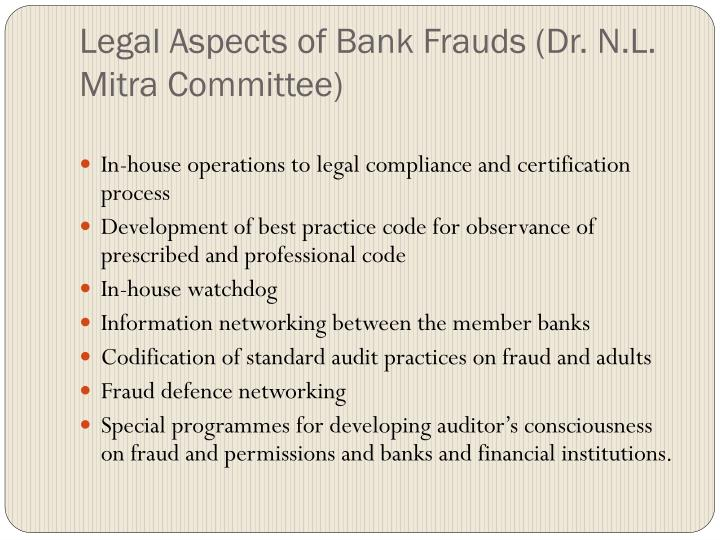 legal aspects of pharmacy fraud Report fraud   office of inspector general skip legal opinions issued by the oig about the application of its fraud and abuse authorities.