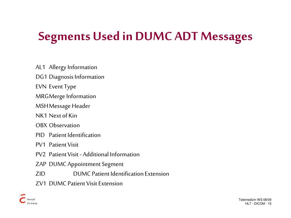PPT - DICOM PowerPoint Presentation - ID:4554226