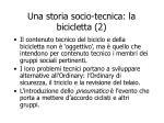 una storia socio tecnica la bicicletta 2