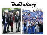 subkultury