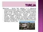 turcja10