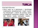 turcja12