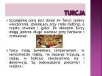 turcja14