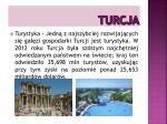 turcja7