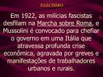 fascismo1