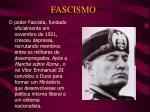 fascismo3