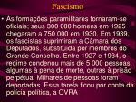 fascismo4