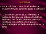 fascismo5