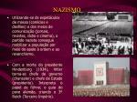 nazismo2