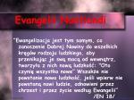 evangelii nuntiandi2