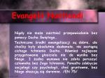 evangelii nuntiandi3