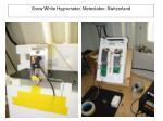 snow white hygrometer meteolabor switzerland