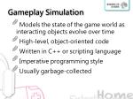 gameplay simulation1