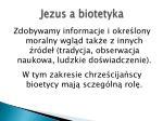 jezus a biotetyka1