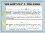 mla citations final paper1