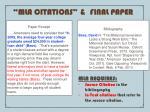 mla citations final paper2
