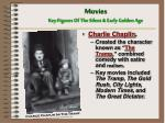 movies key figures of the silent early golden age2