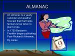 almanac4