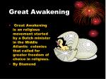 great awakening2