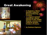 great awakening3