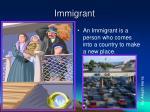 immigrant1