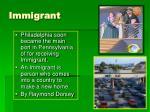 immigrant4