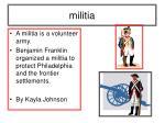militia5
