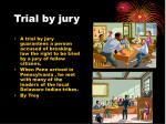 trial by jury2
