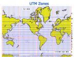 utm zones1