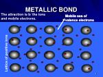 metallic bond2