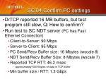 sc 04 confirm pc settings