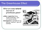 the greenhouse effect4