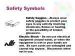 safety symbols2