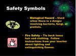 safety symbols3