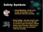 safety symbols4