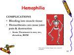 hemophilia1