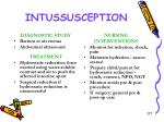 intussusception1