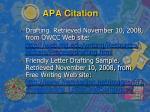 apa citation1