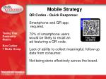 mobile strategy1