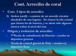 cont arrecifes de coral1