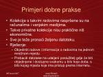 primjeri dobre prakse1