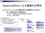 aspectualstore1