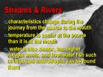 streams rivers1