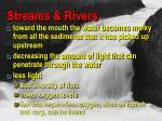streams rivers3