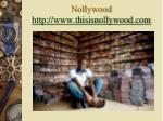 nollywood http www thisisnollywood com
