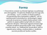 forma7