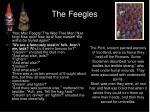 the feegles