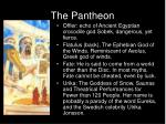 the pantheon1
