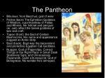 the pantheon4